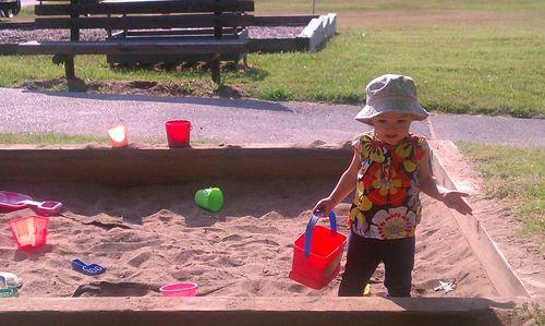 15 Months Sandbox 1 (2)